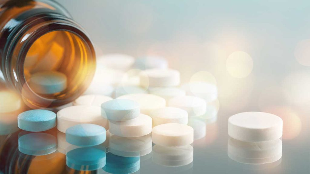Benzodiazepine Addiction Treatment Programs