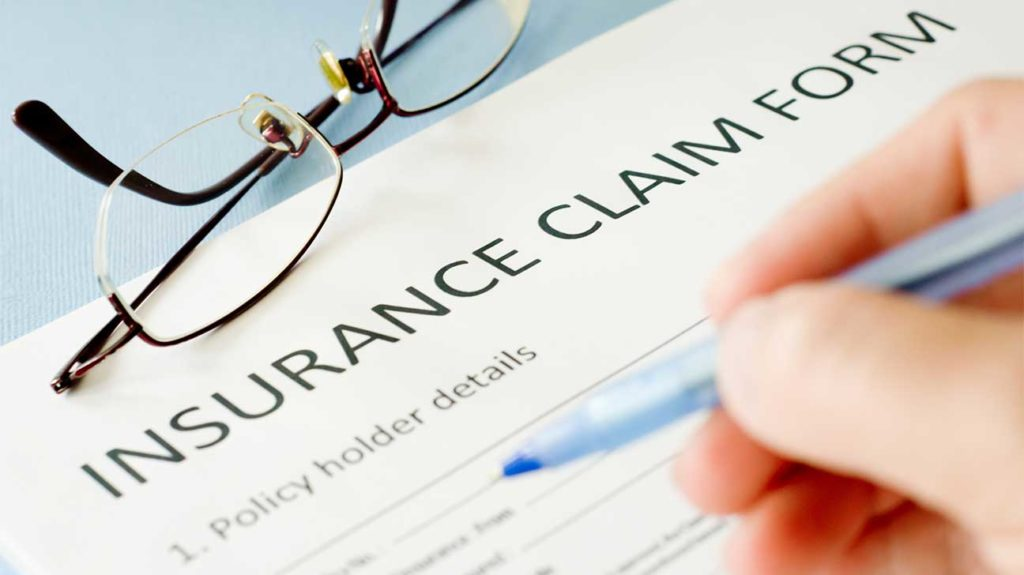 Verify Insurance