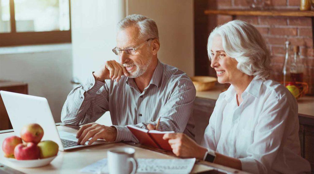 Ambetter Health Insurance For Drug Rehab