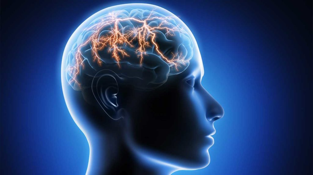 Brain Damage From Alcohol And Drug Addiction