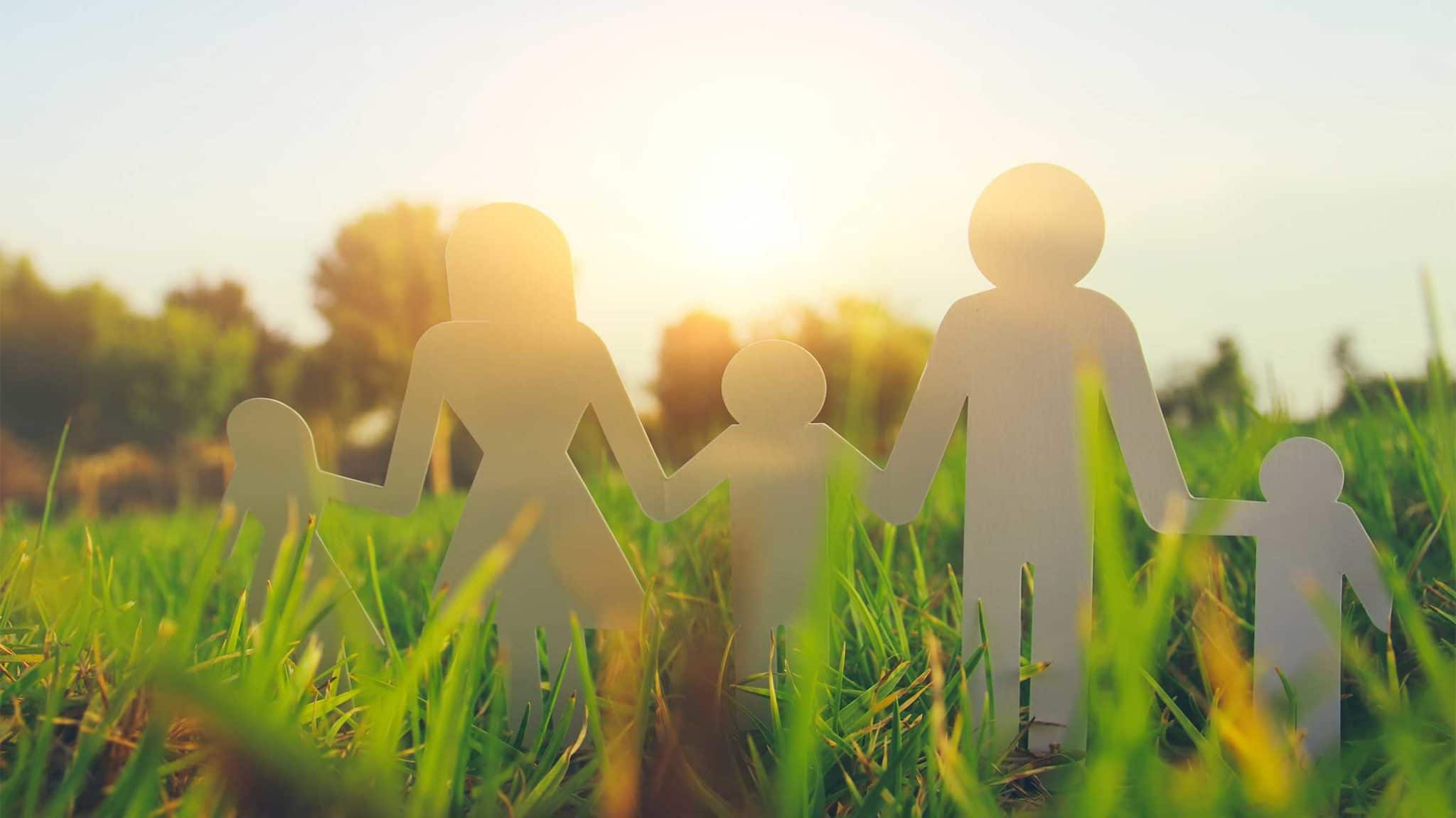 Is Addiction A Family Disease?