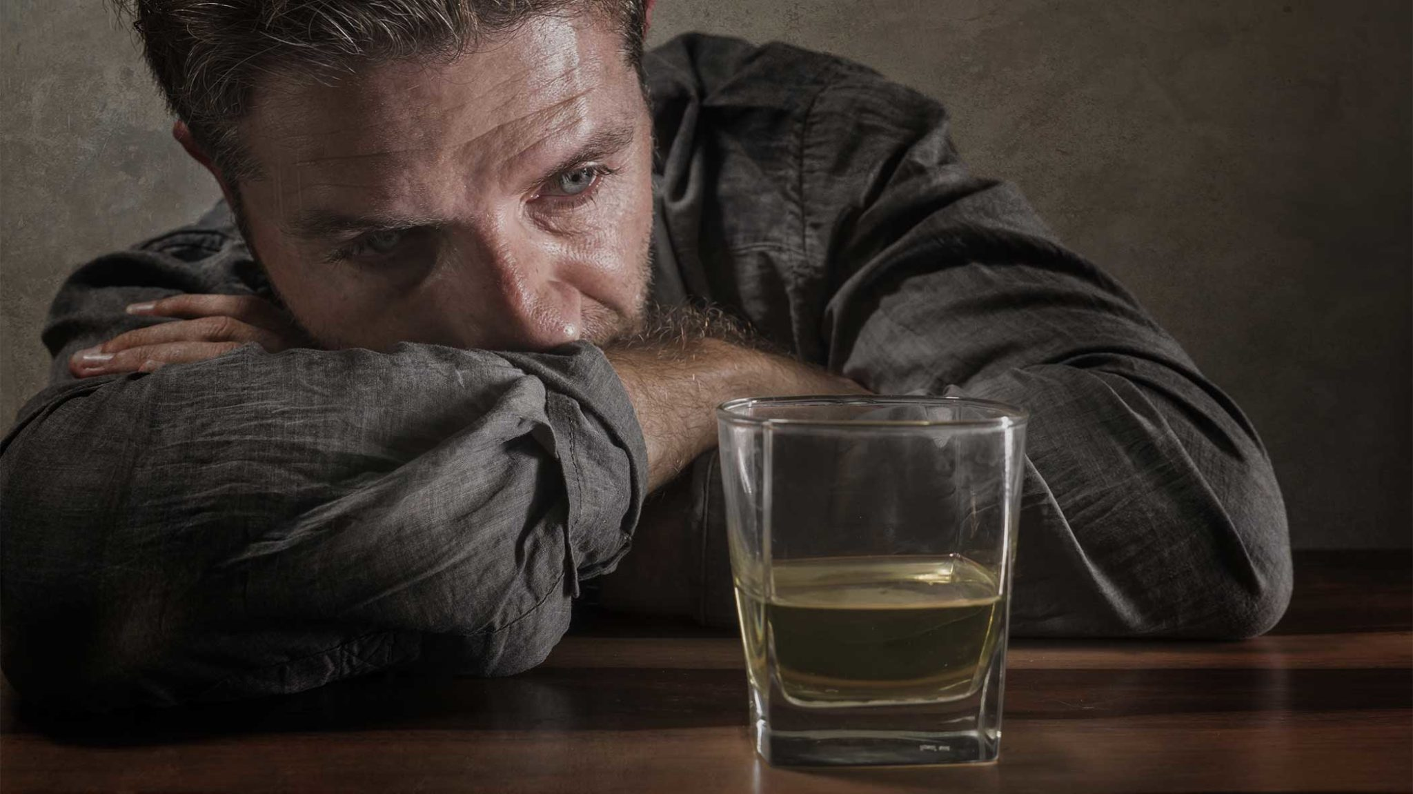 Drinking Alcohol Every Day | What Are The Effects?