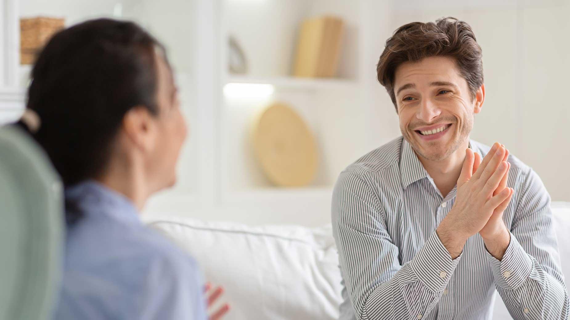 5 Evidence-Based Treatments For Addiction